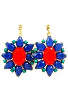 Byrd-holland-earrings