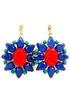 Byrd-holland-earrings