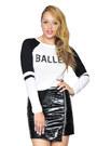 Stylestalker-skirt