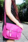 Hot-pink-shoppe-unli-bag