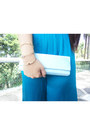 Light-blue-sm-accessories-purse