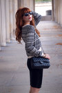 Black-chanel-bag-black-h-m-skirt-black-h-m-jumper
