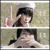 CEES_