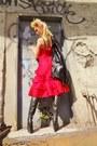 Kate-spade-dress