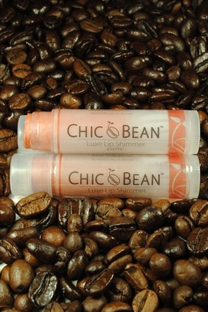 chic CHIC Bean accessories