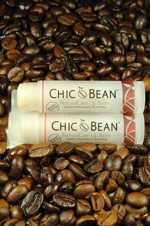 skin care CHIC Bean accessories