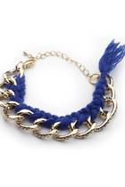 Clubcouture-bracelet