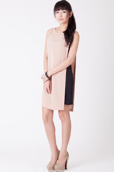 ClubCouture dress