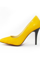 Clubcouture-shoes
