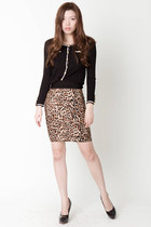 Clubcouture-skirt