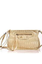 Beige-woven-clutch-clubcouture-bag