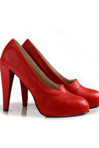 Ruby-red-clubcouture-shoes