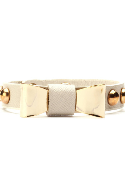 ClubCouture bracelet