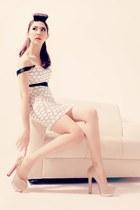 vanilla mood dress