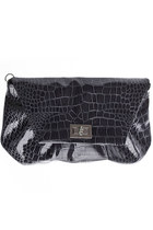 Clutch-bag-clubcouture-bag