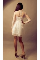 Vanilla Mood Dresses