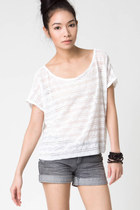 White-lace-tee-clubcouture-top