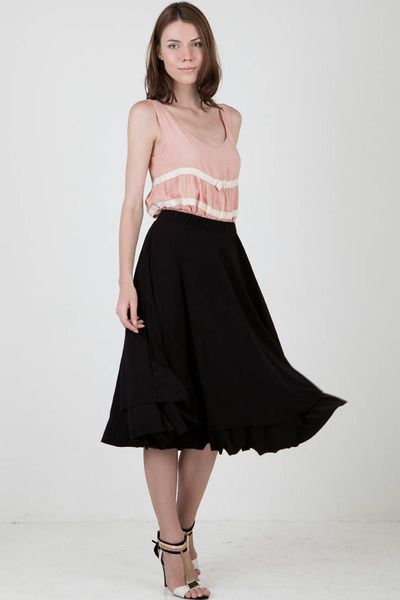 ClubCouture skirt