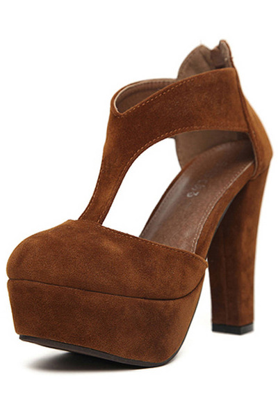 ClubCouture shoes