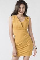 Clubcouture-dress
