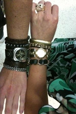 accessories - accessories - accessories - accessories - accessories