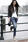 Beige-leopard-boots-blue-curve-id-levis-jeans-black-leather-jacket