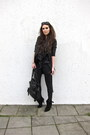 Black-givenchy-shoes-black-topshop-jeans-black-zara-jacket-black-winter-ka