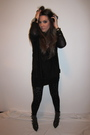 Black-h-m-cardigan-gray-h-m-divided-leggings-black-h-m-t-shirt-gray-zara-b