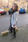 Gray-zara-blazer-white-h-m-t-shirt-black-topshop-pants-gray-zara-boots