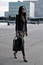 Black-biker-zara-jacket-black-leather-zara-bag-black-pointed-toe-zara-heels-