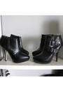 Black-topshop-boots-black-horace-sweater-gray-zara-blazer-silver-wwwfashio