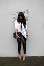 Beige-zara-shoes-black-topshop-pants-white-zara-blazer-white-t-by-alexande