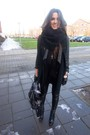 Black-warehouse-blazer-black-topshop-leggings-black-topshop-boots-asos-t-s