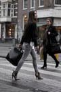 Camel-leopard-ankle-boots-heather-gray-skinny-jeans-zara-jeans