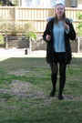 Aquamarine-jay-jays-sweater-black-rubi-loafers