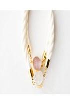CaliJoules Bracelets