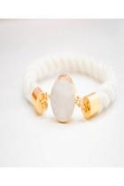 Calijoules-bracelet