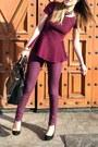 Zara-heels-aldo-bag-zara-blouse-h-m-pants