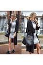 Black-topshop-dress