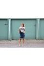 Heather-gray-tee-eluxe-shirt