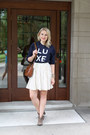 Bcbg-boots-sweater-sincerely-jules-sweater-cotton-joie-skirt
