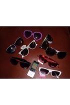 Platos Closet sunglasses - Platos Closet sunglasses - Platos Closet sunglasses -