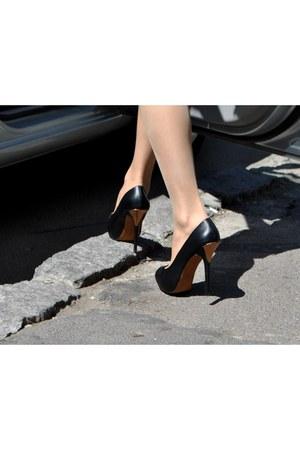 15 cm heels heels