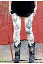 Carousel-ink-leggings