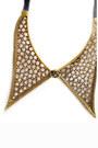 Aquamarine-carroocose-necklace