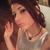 Cassie_Muse