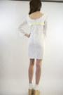 Jaks-dress