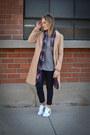 Forever-21-coat-j-brand-jeans-monrow-shirt-forever-21-scarf