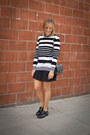 Oxfords-ash-shoes-equipment-sweater-jcrew-skirt