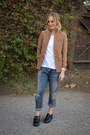 Ash-shoes-citizens-of-humanity-jeans-jcrew-blazer-sundry-shirt
